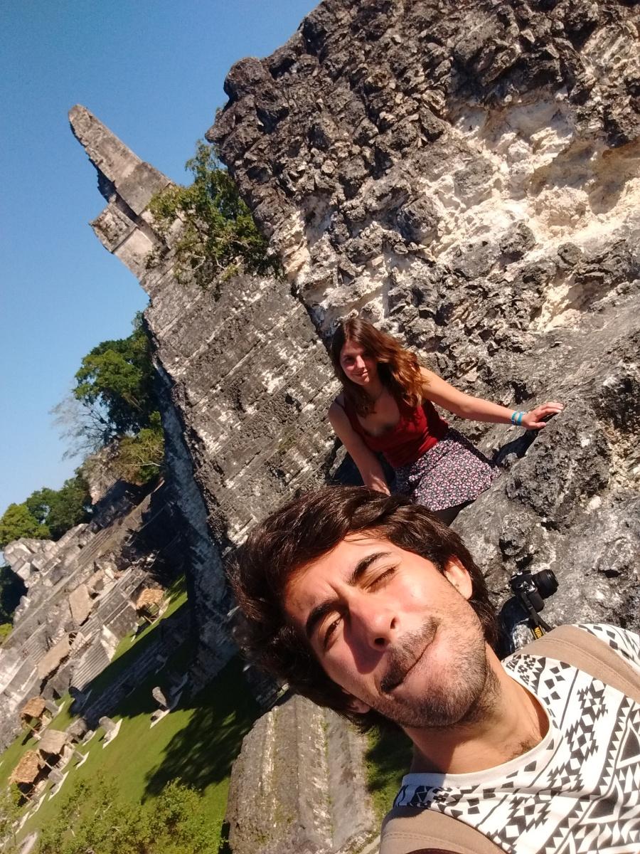 Tikal (114)