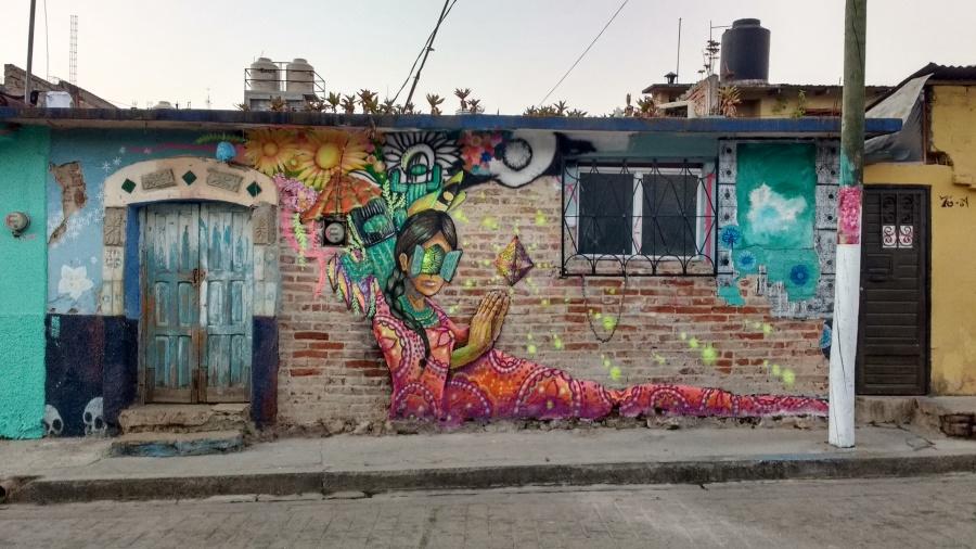 Chiapas (441)